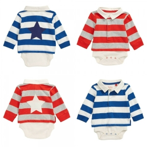 Ex Chainstore Baby Body Suits